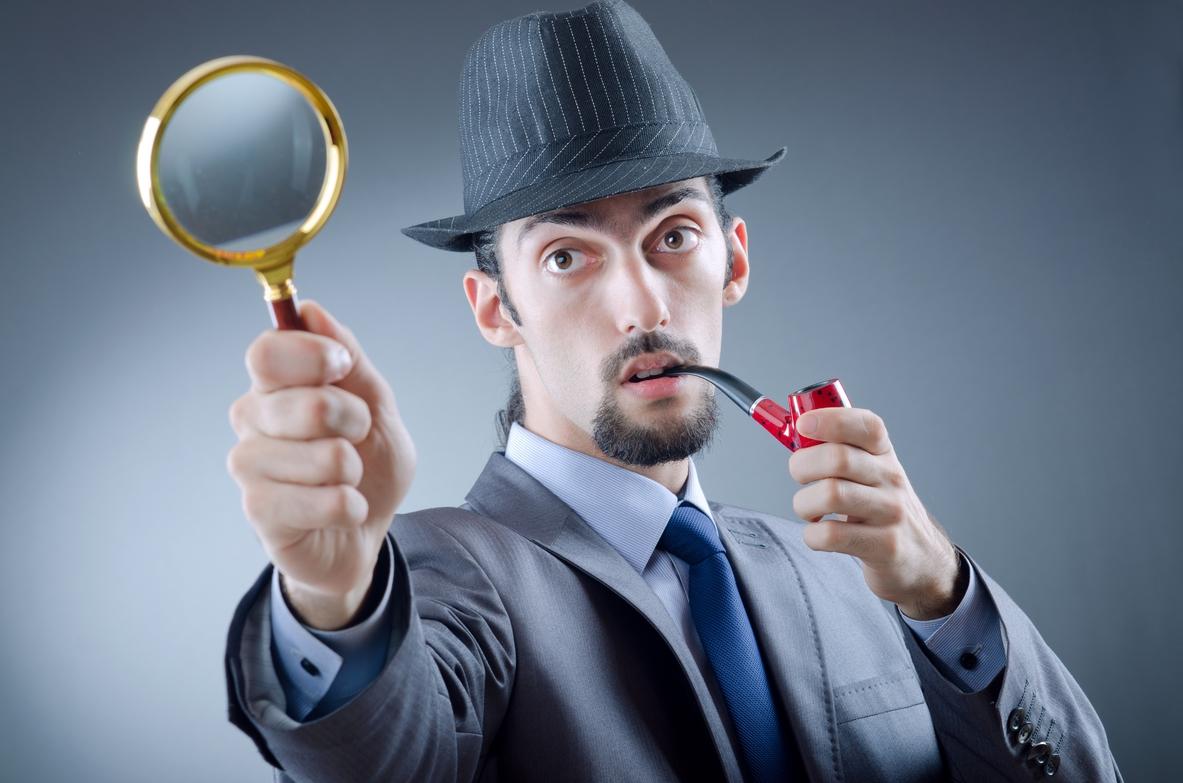 5 tipů na efektivnější hledání práce od kariérního poradce Tereza Ščerbová