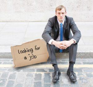 Tipy pro absolventy kde a jak hledat práci