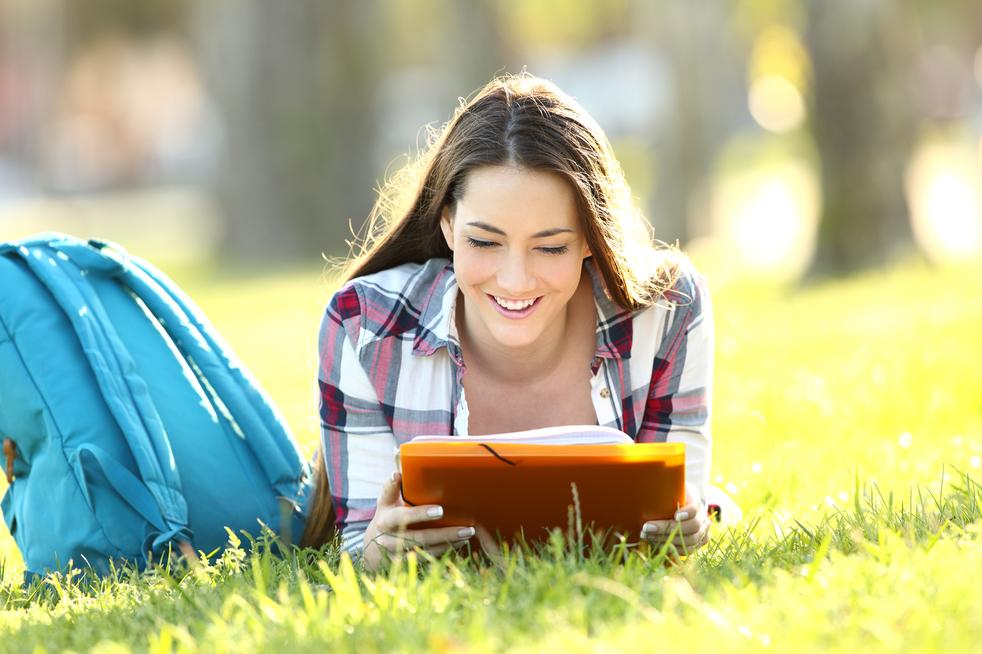 Tipy pro absolventy jak zvýšit své šance na úspěch při hledání práce